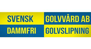 logo omdommefane